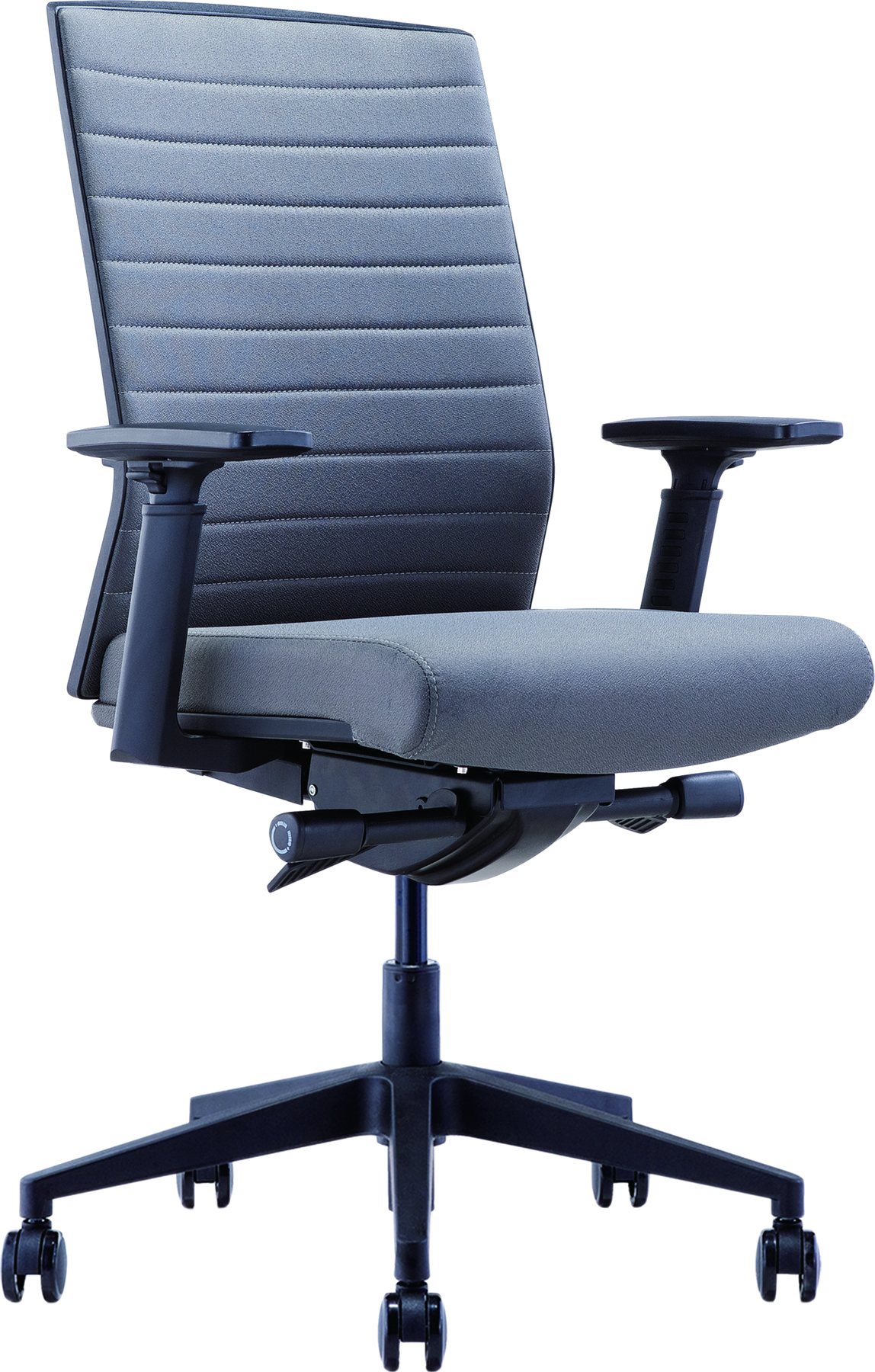 Moe S Home Collection Dwight Office Chair Hedgeapple
