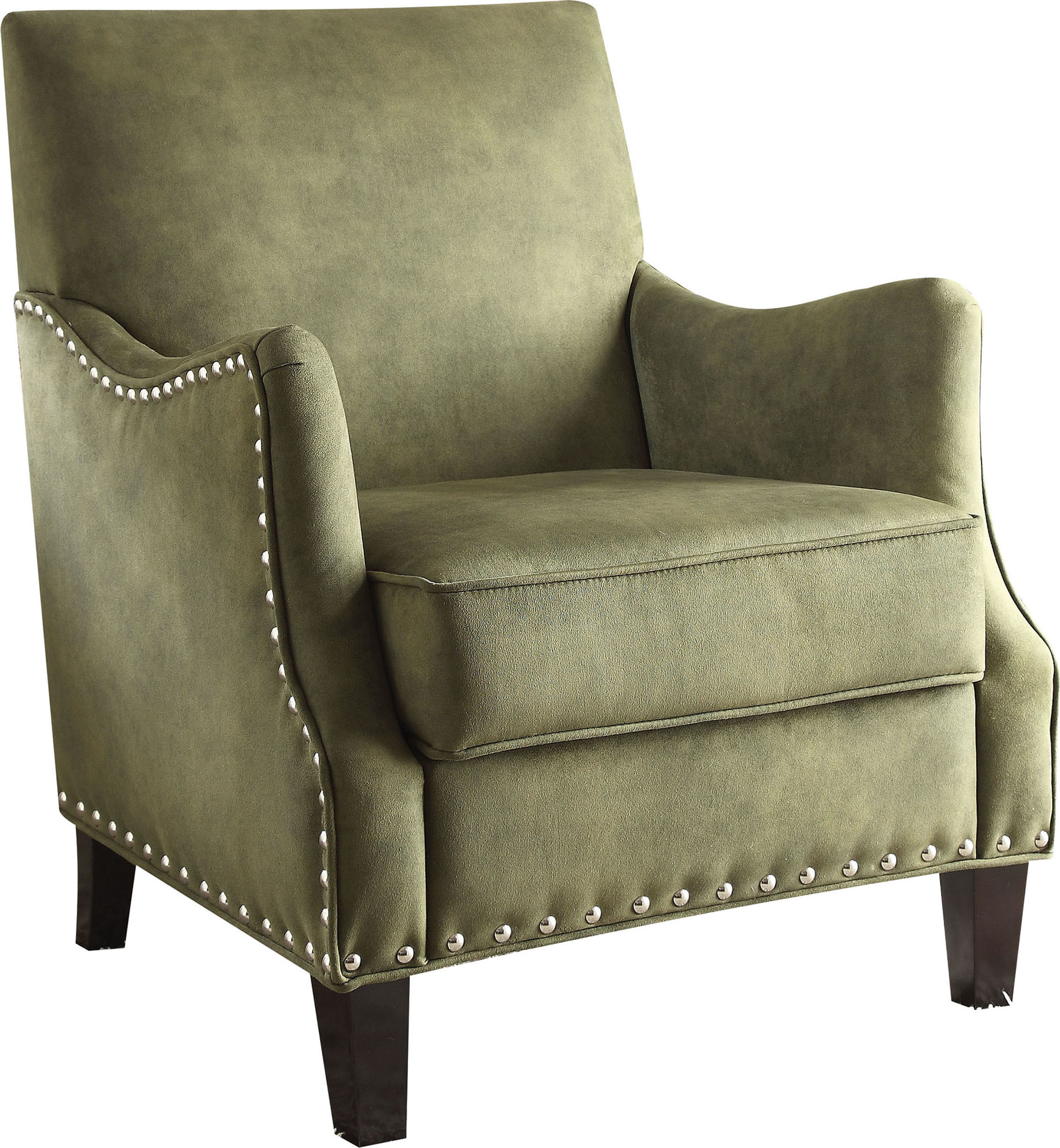Sinai Accent Chair Hedgeapple