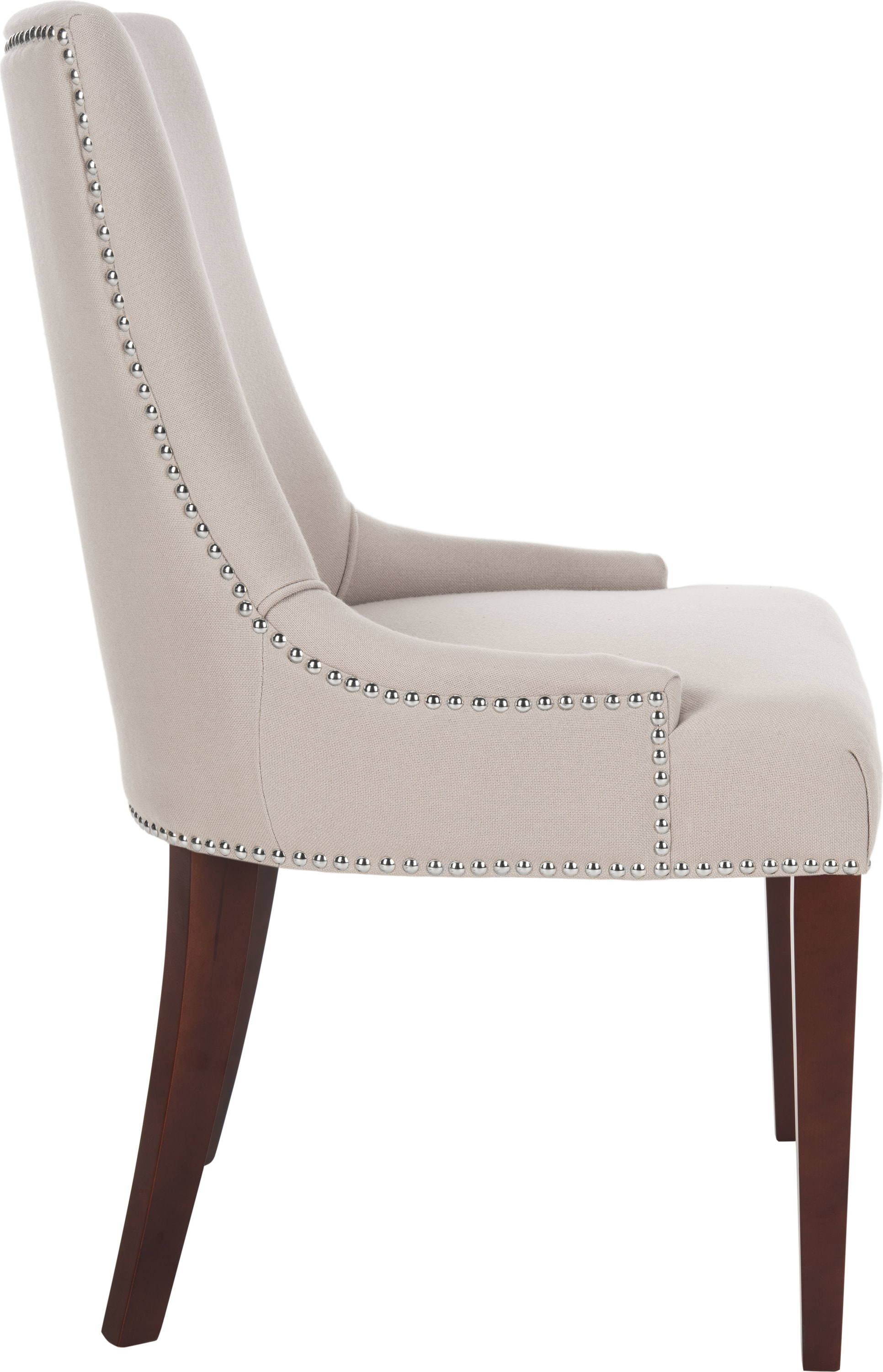 Becca Chair Hedgeapple